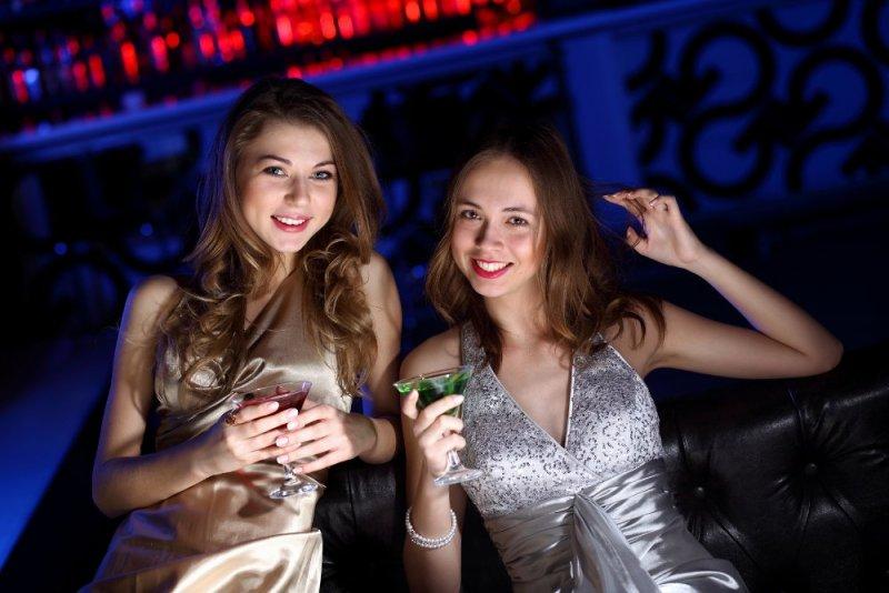 Ideas para celebrar despedidas de soltera