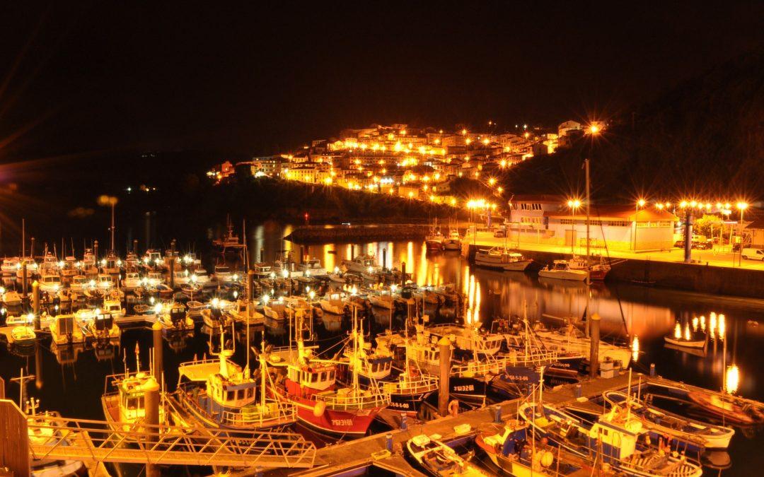 Despedida de soltero en Asturias