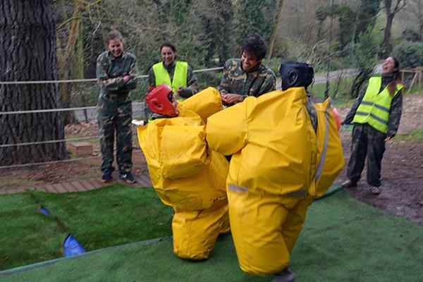 Humor amarillo Asturias